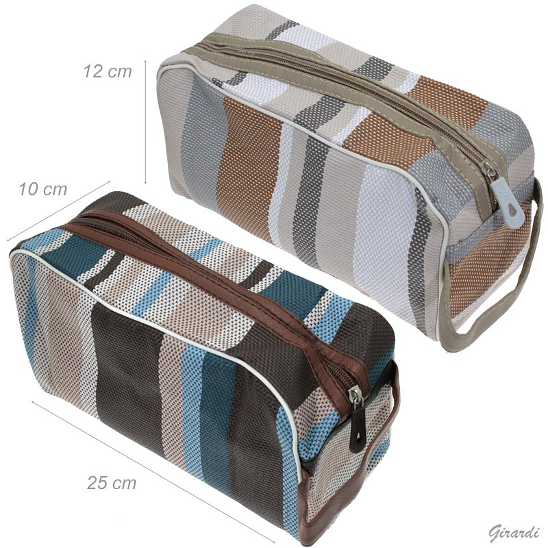Man's Bag - Pochette