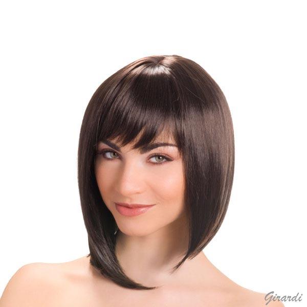 Synthetic Wig - Mod. Sofia