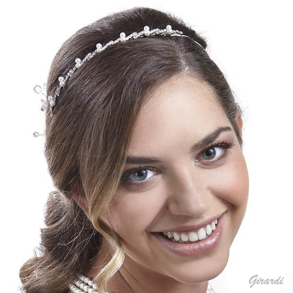 Ingrosso Accessori Sposa - Vendita on line Accessori Sposa - Pagina 3 589fc8d184c8