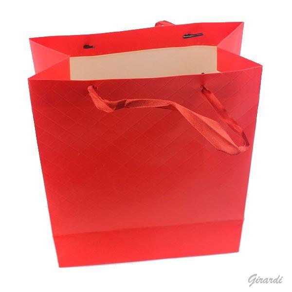 Gift Bag Cm.21x26