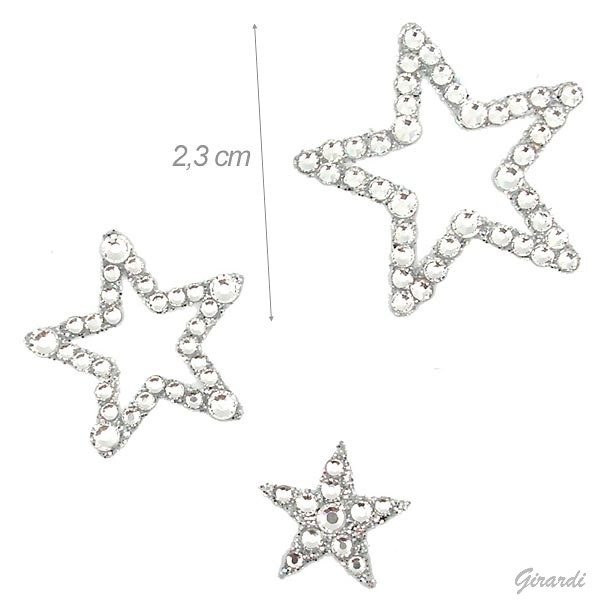 Giuxury tre stelle bianco x0091 vendita on line giuxury for Tre stelle arreda catalogo