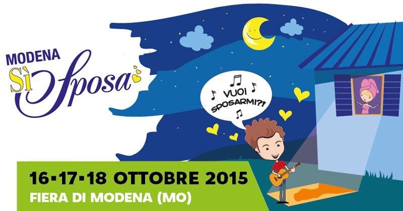 ModenaSiSposa2015.jpg