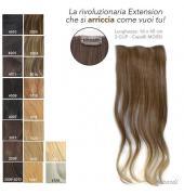 Extension Piastrabili Colori Naturali 3 Clips