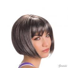 Parrucca Valentina