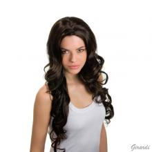 Synthetic Wig - Mod. Daniela