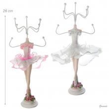 Espositore  Ballerina